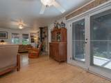 1795 Sandy Plains Road - Photo 9