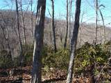 34 Mountain Lookout Drive - Photo 11