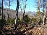 34 Mountain Lookout Drive - Photo 15