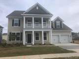 11814 Westbranch Parkway - Photo 1