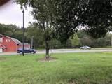 4127 Celanese Road - Photo 2