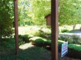 401 Olde Covington Way - Photo 1