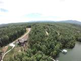 Lot 59 Gray Ridge View Drive - Photo 11