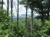 Lot 59 Gray Ridge View Drive - Photo 14