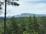 Lot 59 Gray Ridge View Drive - Photo 15