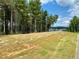 Lot 59 Gray Ridge View Drive - Photo 3