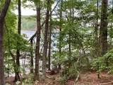 Lot 59 Gray Ridge View Drive - Photo 4