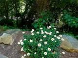510 Sweetspire Ridge - Photo 11