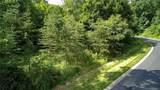 510 Sweetspire Ridge - Photo 12