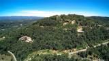 510 Sweetspire Ridge - Photo 15