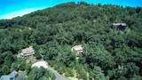 510 Sweetspire Ridge - Photo 16