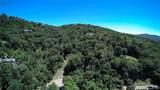 510 Sweetspire Ridge - Photo 17
