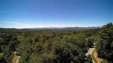 510 Sweetspire Ridge - Photo 18