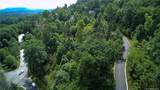510 Sweetspire Ridge - Photo 19
