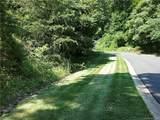 510 Sweetspire Ridge - Photo 20