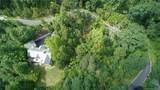510 Sweetspire Ridge - Photo 3