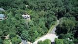 510 Sweetspire Ridge - Photo 22