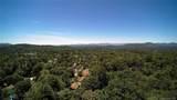 510 Sweetspire Ridge - Photo 24