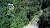 510 Sweetspire Ridge - Photo 4