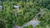 510 Sweetspire Ridge - Photo 5