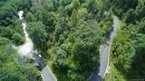 510 Sweetspire Ridge - Photo 6