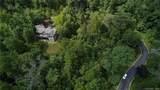 510 Sweetspire Ridge - Photo 7