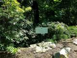 510 Sweetspire Ridge - Photo 9