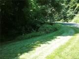 510 Sweetspire Ridge - Photo 10