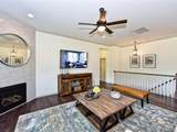 2607 Livery Stable Drive - Photo 22