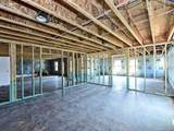 2607 Livery Stable Drive - Photo 35