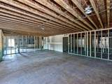 2607 Livery Stable Drive - Photo 36