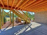 2607 Livery Stable Drive - Photo 41