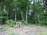 30 Leisure Wood Drive - Photo 2