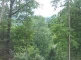 30 Leisure Wood Drive - Photo 3