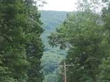 30 Leisure Wood Drive - Photo 4