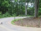 30 Leisure Wood Drive - Photo 5