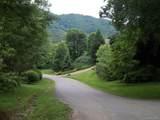 30 Leisure Wood Drive - Photo 6