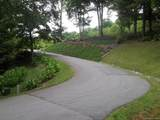 30 Leisure Wood Drive - Photo 7