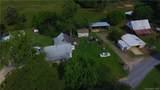 10822 Pettus Farm Road - Photo 12
