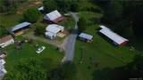 10822 Pettus Farm Road - Photo 13