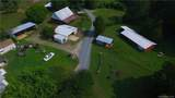 10822 Pettus Farm Road - Photo 14