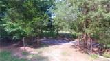 10822 Pettus Farm Road - Photo 16