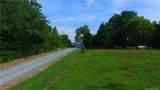 10822 Pettus Farm Road - Photo 3