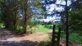 10822 Pettus Farm Road - Photo 23