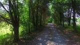 10822 Pettus Farm Road - Photo 24