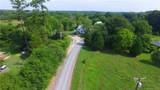 10822 Pettus Farm Road - Photo 4