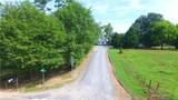 10822 Pettus Farm Road - Photo 5