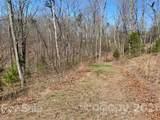 Lot 302 Mountain Brook Trail - Photo 12