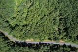 285 Sierra Trace Road - Photo 4