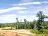 00000 Womack Road - Photo 2